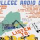 collegeradiodaymightbeworseidk