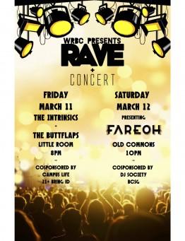 rave+concert2016